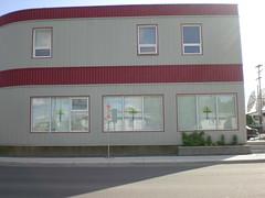 Yellowknife Catholic School Board