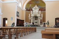 Shkodër Cathedral