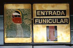 Funicular_Monserrate