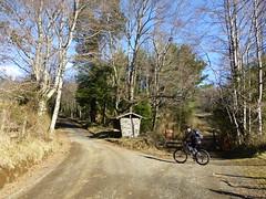 tour en bicicleta en pucon_15_nativotravel.cl