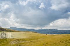 Montanhas Parâng