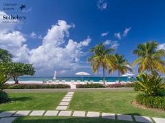 The Pinnacle #4   Seven Mile Beach   Grand Cayman   Cayman Islands