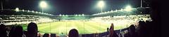 Estádio Ferenc Szusza