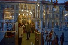 Academia de Música Ferenc Liszt