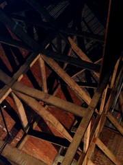 Teatro Morelos (estructura)