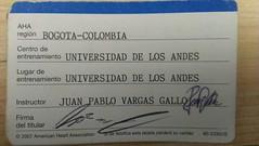 Università Militare Nueva Granada