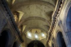 Cathédrale de La Havane