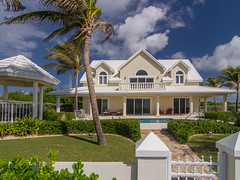 On The Rocks | Cayman Islands Sotheby's International Realty