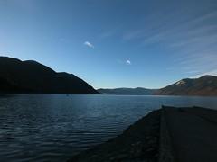 Lago Caburgua
