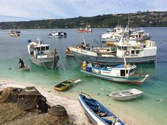 Isla Quinchao