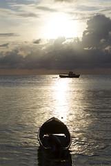 Îles du Maïs
