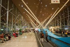 Aeroporto Internacional de Kuala Lumpur