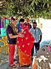 India Trip 2012
