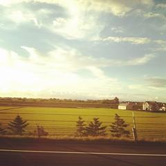 hokkaido highway