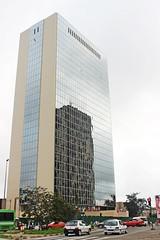 Immeuble CCIA