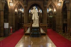 John Rylands Library No. 81