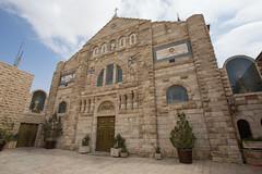 Eglise St-Jean-Baptiste