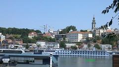 Río Sava