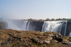 2015-08-22_11-14-25_Urlaub Süd Afrika