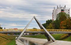 Rio Bahlui