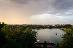 Beihai Park