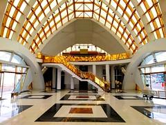 Aeroporto Internacional de Tbilisi