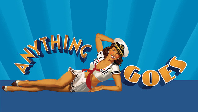 broadway_anything_goes_650X370
