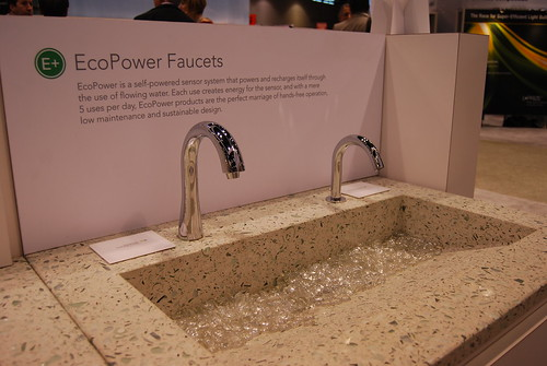 Chicago Faucets  Ab Universal Concealed Kitchen Sink Faucet Pdf