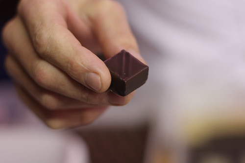 Hirsinger Chocolate | by David Lebovitz