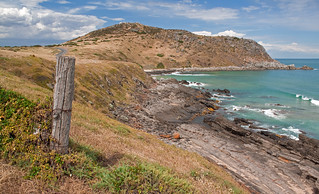 Rosetta Head, Victor Harbor, South Australia | by andrew52010