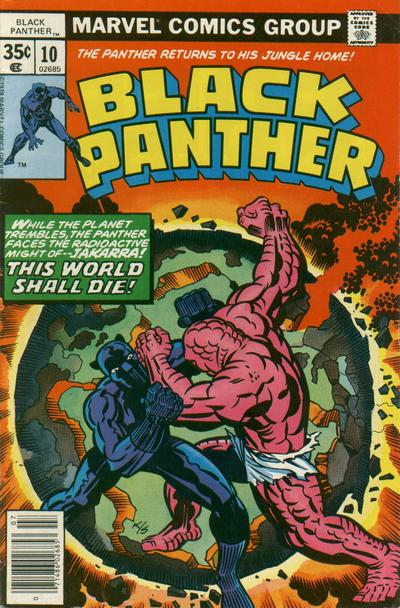 blackpanther10