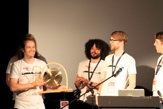 The last EuRuKo before the end of the world. | by Der Robert