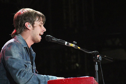 Foster The People - 08.04.12 | by henriqueoli
