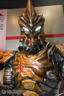 ULTRAMAN_NewGenerationWorld-123