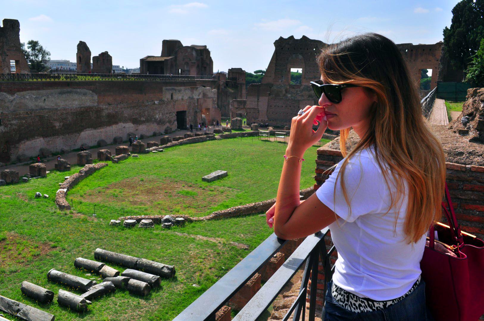 Qué ver en Roma, Italia roma - 29867382581 2d7b13590e o - 21+1 Cosas que NO hacer en Roma, Italia
