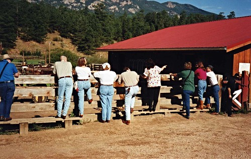 img141_Lost_Valley_Ranch_1995