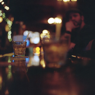 Cheers(Explored) | by DowntownRickyBrown