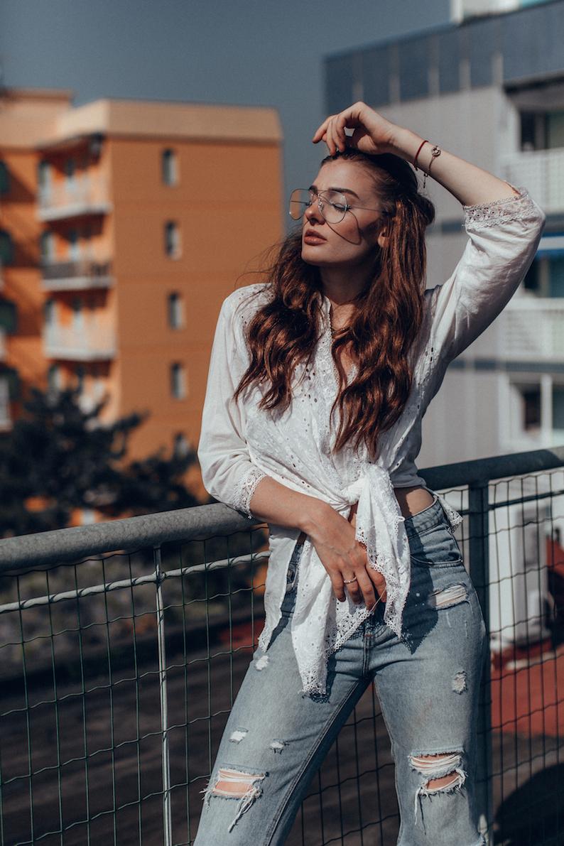 Lignano_Rooftop-5