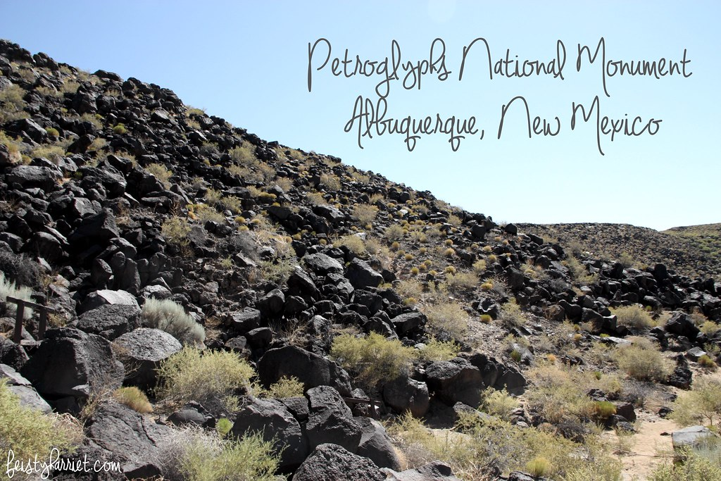 Petroglyphs National Monumnet_feistyharriet_2016
