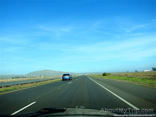 Sonoma County Mobile Home Registry