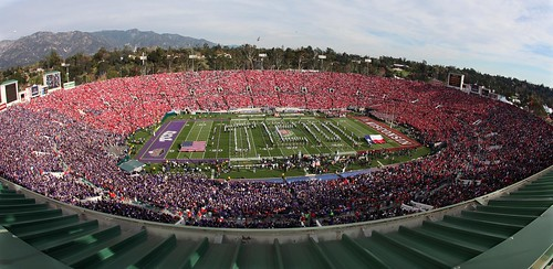 TCU ROSE BOWL CHAMPS!!! | by Harles99