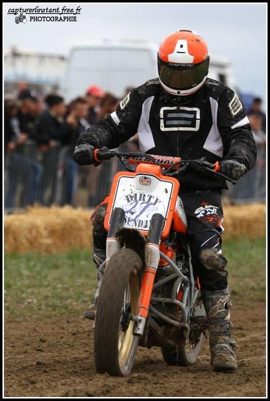600 transalp flat track Dirty Sunday - Page 2 29543253533_4651486ddd_c
