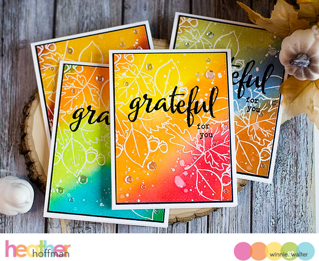 heather_w&w_Cards-9-9-16-129