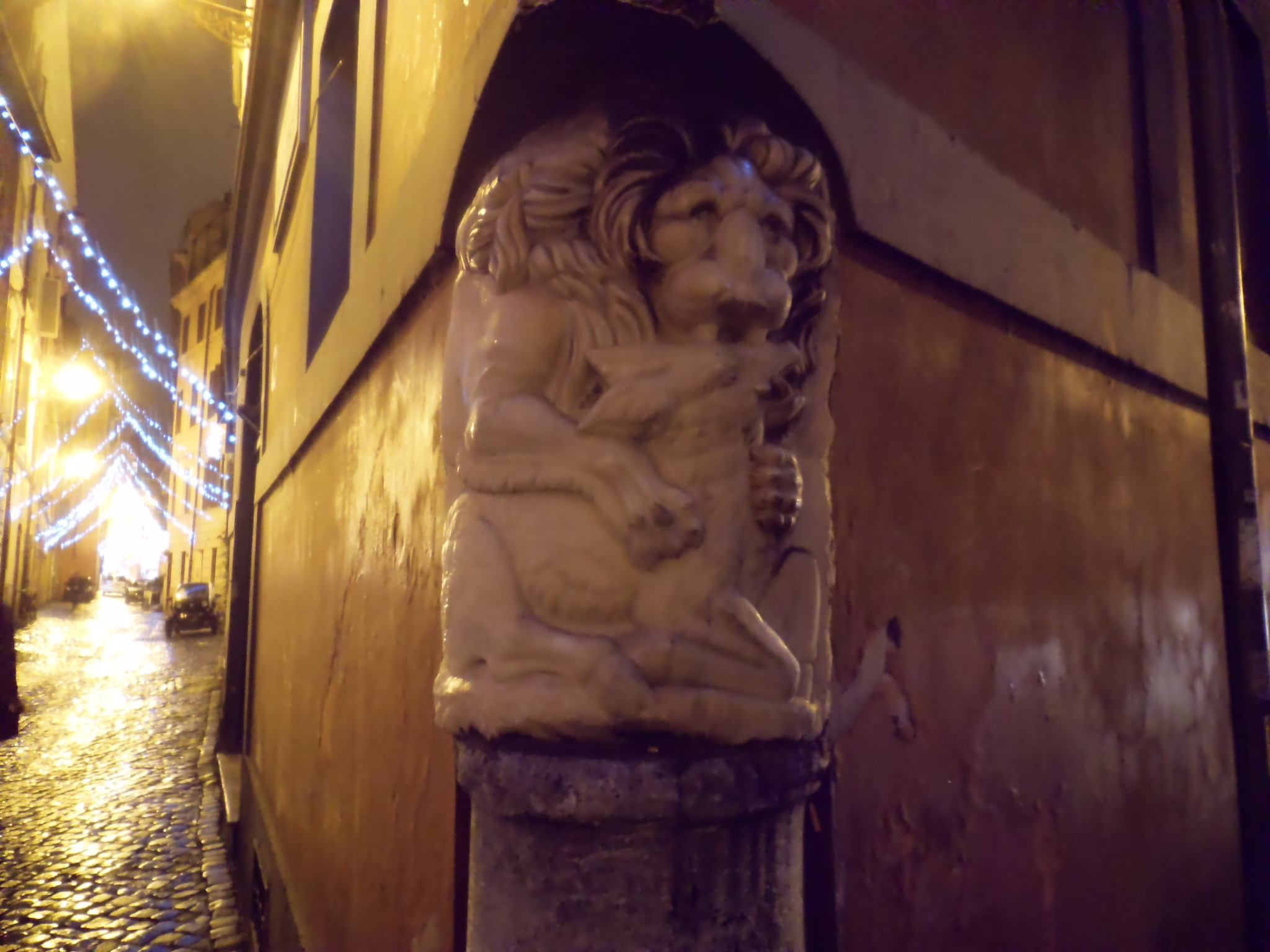 prostitutas de lujo prostitutas a domicilio en leon