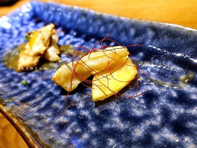 43 觀醬手壽司 新莊日本料理