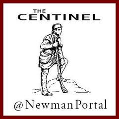 E-Sylum NNP Partner ad CSNS Centinel