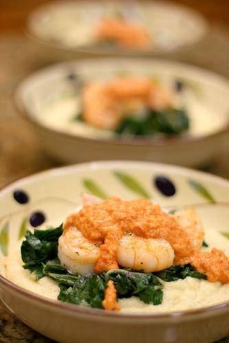 Food Network Shrimp Gumbo Old Bay Seasoning Recipe
