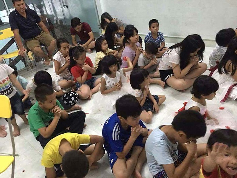 2016-09-22 Mong cai (3)