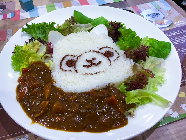 alpacasso-curry-island-