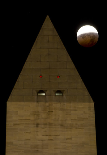 Total Lunar Eclipse (201012210004HQ) | by NASA HQ PHOTO